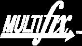 White-MultiFIX-LOGO